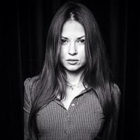Yulia  Alferova