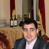 Антон Шпигунов