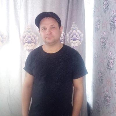 Сергей, 40, Baykal'sk