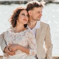 Фотография профиля Александры Гапеевой ВКонтакте