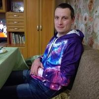 Есев Дмитрий