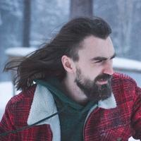 Илья Басмат