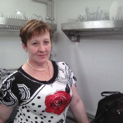 Елена, 47, Rostov-na-Donu