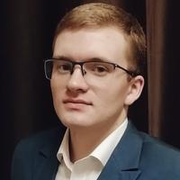 Михаил Ватагин