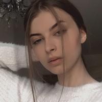 Matskevich Anya