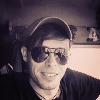 Серега, 35, Staroye Il'movo