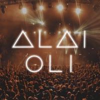 Логотип ALAI OLI