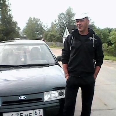 Олег, 44, Алексин, Тульская, Россия