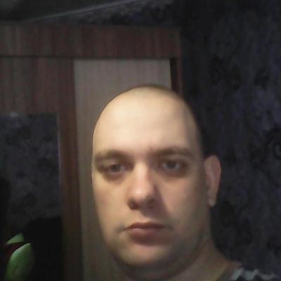 Славик Болгов