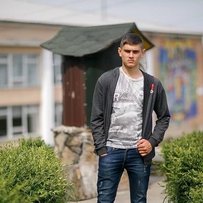 Serghei Zaiat
