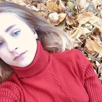 Фотография профиля Татьяны Денисовой ВКонтакте