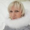 Мариша Касьянова