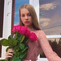 Алиса Иванова