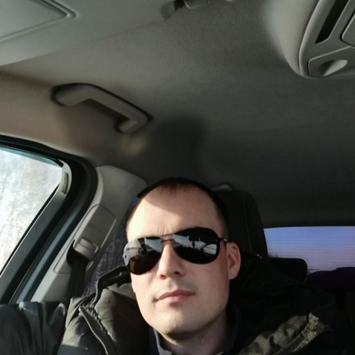 Александр, 32, Gorbatovka