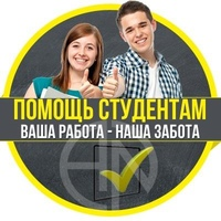 Marina  Maltseva (Russky-Yazyk-Matematika-Informatika-Istoria-Fizika)