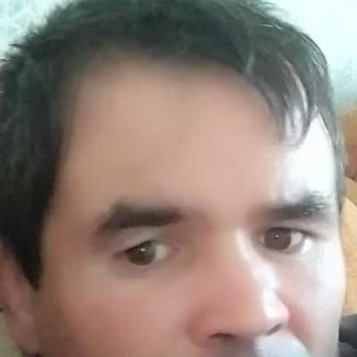 Валерий, 40, Kireyevsk