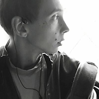 Владимир, 27, Irkutsk