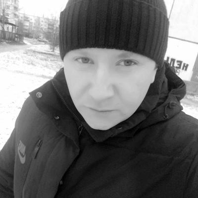 Александр, 21, Svetlyy