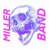 Miller Band | FIFA 21