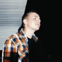 Александр Поваров  