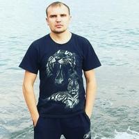 Александр Штрассер