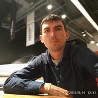 Толмачев Руслан