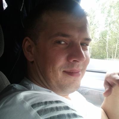 Алексей, 40, Arzamas