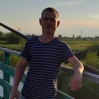 Анатолий Саныч