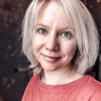 Katerina  Eremeeva