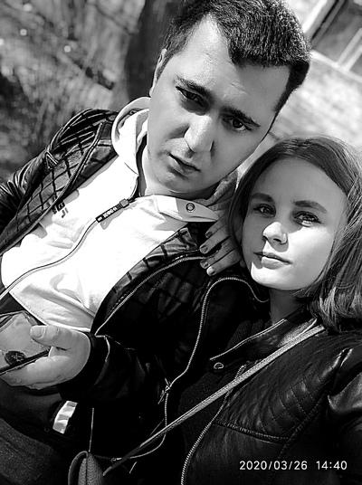 Степан Фокин