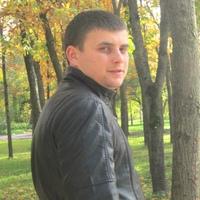 Плотников Олег фото