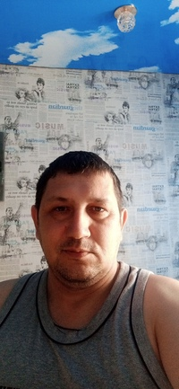 Сухов Валерий