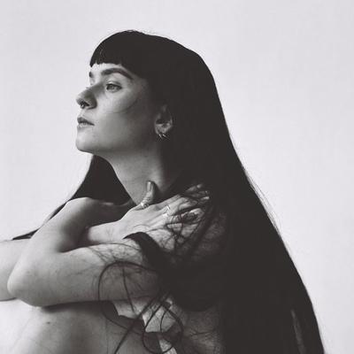 Валерия Должикова