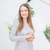 Фотография профиля Виталии Пальшиной ВКонтакте
