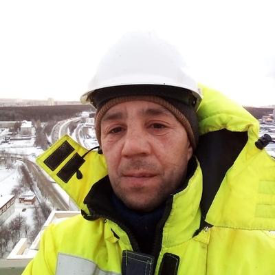 Дмитрий, 42, Tatarsk