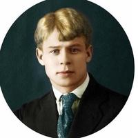 Dmitry Kilkenev