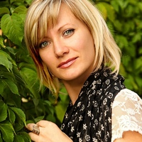 Кузьмина Наталья фото