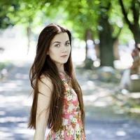 Авдеева Эмма фото