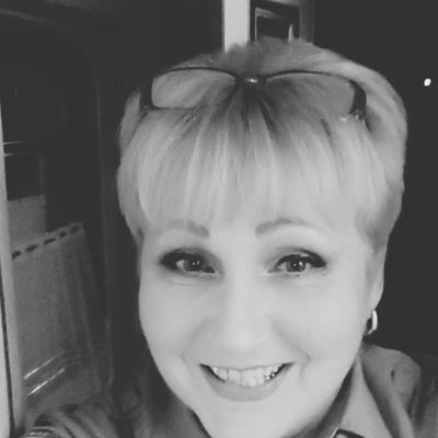 Ирина, 56, Polatsk