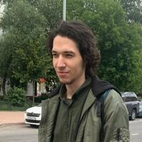 Юра Неживов