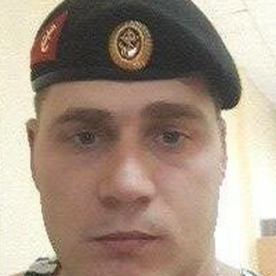 Георгий, 26, Sevastopol