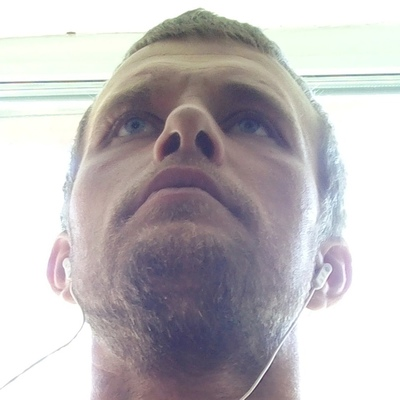 Дмитрий, 31, Savrukha