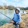 Kashmir Malik