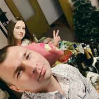 Солнышкин Андрей