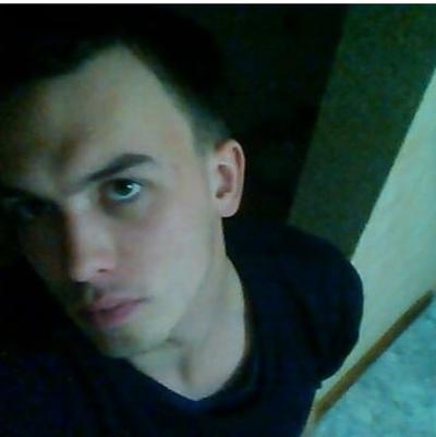 Daniil, 25, Kanevskaya