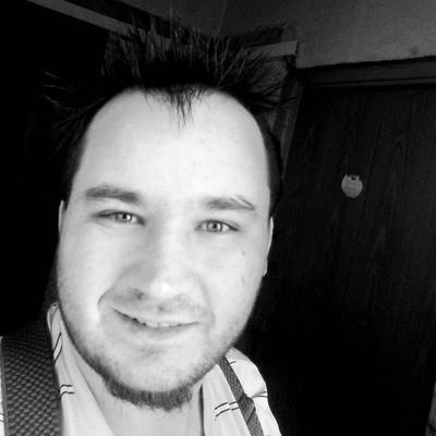 Михаил, 29, Obozerskiy