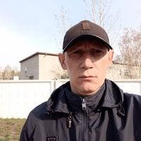 Стрюков Сергей