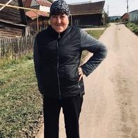 Шумилкина Наталья (Бакайкина)