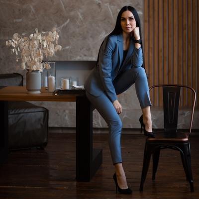 Дарья иванцова веб камера девушка модель видеокарты