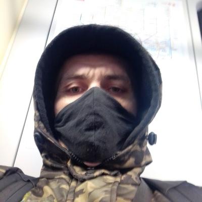 Николай, 42, Зеленоград, Москва, Россия